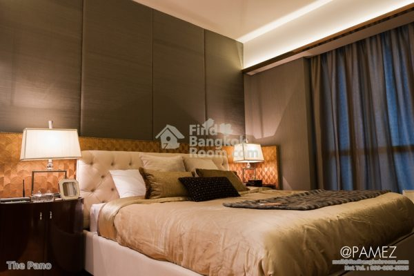 2 bedroom 110 sqm : 20,000,000 THB