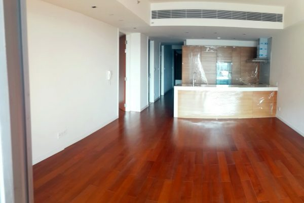 The Pano 132 sqm. / 2 bed / 20.7 m / Transfer 50:50